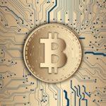 Bitcoin steigt um 12%  – Ether erreicht 3-Wochen-Hoch