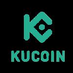 Kucoin – das sagt Johnny Lyu im August 2021 zu dem Hacker-Angriff 2020