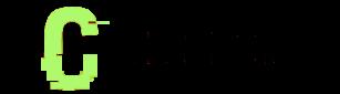 Coininger
