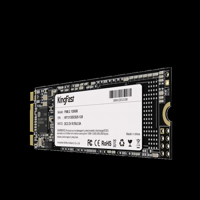 KingFast-M2-SATA-SSD-128GB-256GB-512GB-1-TB-Solid-State-Drive-500GB-1-TB-M.jpg_Q90.jpg_ copy