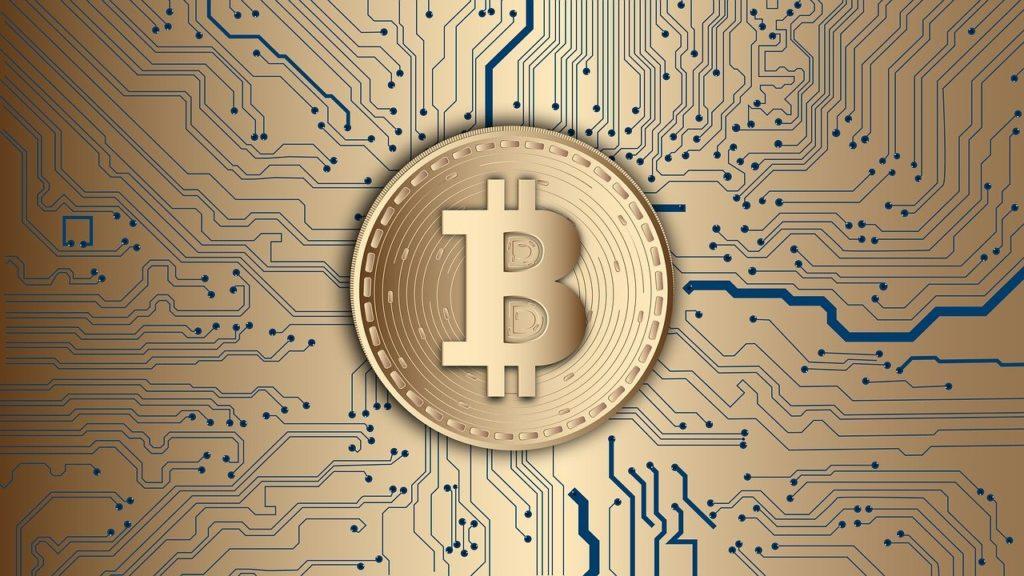 Bitcoin wird offizielles Zahlungsmittel in El Salvador