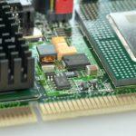 PCIe Adapter für's Chia Plotting – Hier sind die Unterschiede